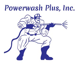 Powerwash Plus, Inc